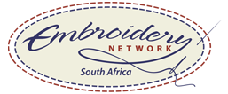 Embroidery Network - South Africa